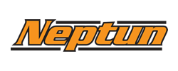 neptun_logo_www